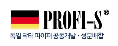한국프로피에스(주)